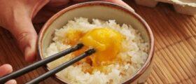giấc mơ thấy ăn cơm